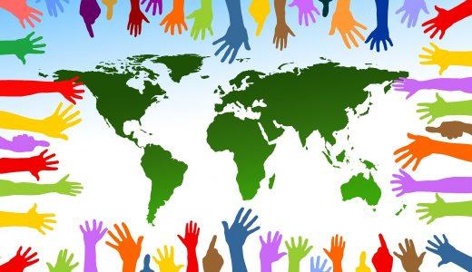 なぜ難民支援が必要なのか?「遠い国の他人ごと」ではない理由と、私たちにできること