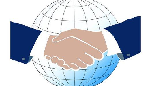 難民支援で、私ができることは?ボランティアや募金など5つの方法