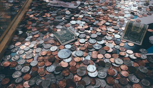 なぜ人は寄付をするの?典型的な8つの理由と、心理状況