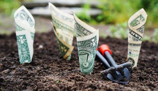 「寄付するとお金持ちになれる?」収入の1割を寄付している私が感じたウソホント