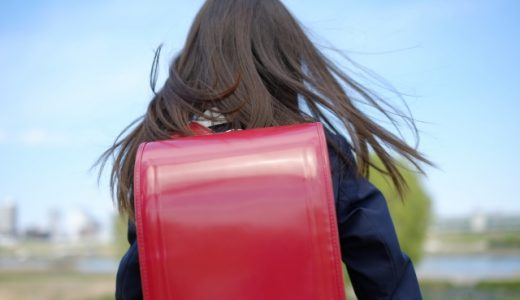 ランドセルを途上国や児童擁護施設に寄付して、子どもに役立つの?現場の声まとめ
