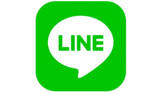 LINEで寄付したい!ポイントやスタンプなど、おすすめの募金方法3選