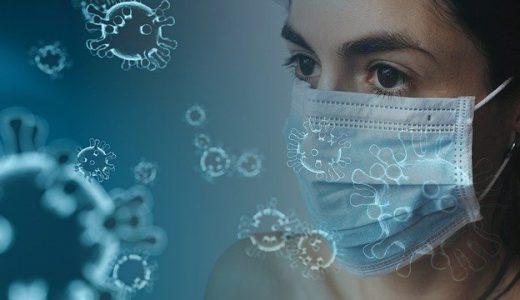 コロナウイルス対策へ寄付するには?ポイント募金など、支援方法3選