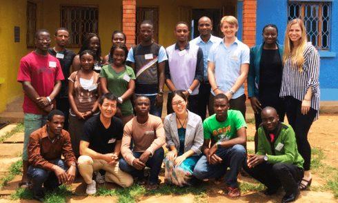 ウガンダに寄付するなら?貧困など現地の問題を解決する支援先NPO3選