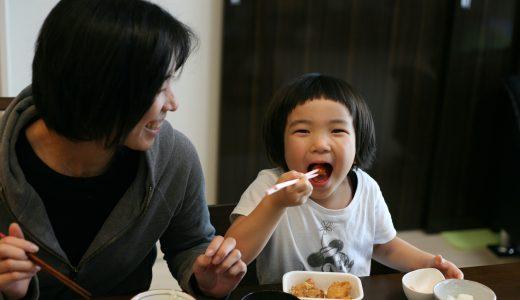グッドネーバーズ・ジャパンのひとり親支援とは?母子家庭の実情を聞いてみた