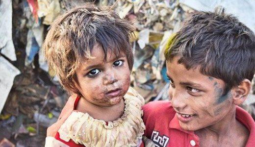 発展途上国への寄付の種類とは?服など物の寄付のデメリットと注意点も