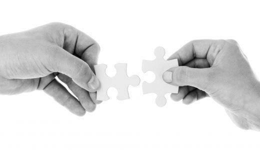 寄付先のおすすめはどこ?選ぶ際の3つのチェックポイントとおすすめの団体を紹介
